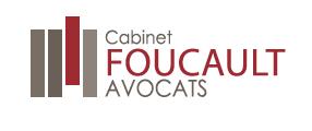 Foucault Avocats