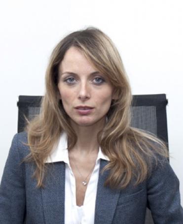 Juliette MORAINE